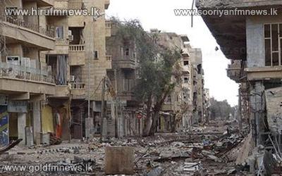 Russia+and+Arab+League+propose+direct+Syria+talks+++