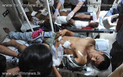 11+dead+50+injured+in+2+blasts+in+Hyderabad+India.+