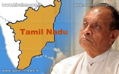 Opposition+from+Tamil+Nadu+to+Karu+as+well.