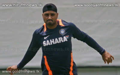 Harbhajan+Singh+set+to+play+100th+Test