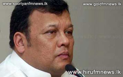 Mahinda+Samarasingha+to+head+Geneva+delegation