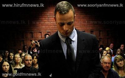 Pistorius+granted+bail