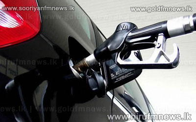 Fuel+prices+increased%3B+Petrol+up+by+3+rupees%2C+Diesel+up+by+6+rupees.
