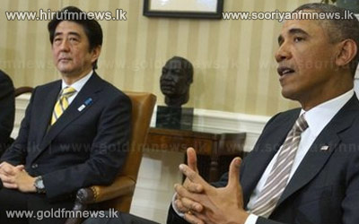 Obama+%26+Japanese+PM+stern+over+N.Korea