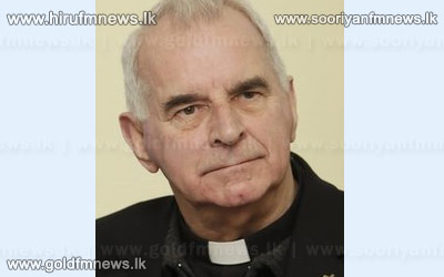 Cardinal+Keith+O%27Brien+%27accused+of+inappropriate+acts%27