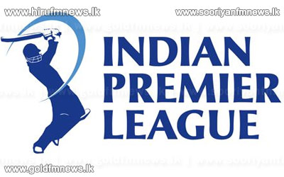Protest+against+SL+players+in+IPL+++