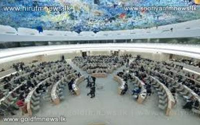 India+to+oppose+Sri+Lanka+in+Geneva++++++