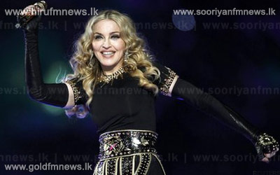 Madonna+is+pop%27s+top+earner%2C+Billboard+says