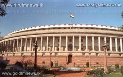 Debate+in+the+Indian+Raj+Sabha+regarding+Sri+Lanka+++