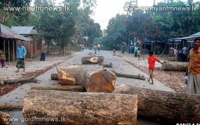 Bangladesh+war+crimes+verdict+sparks+deadly+clashes+++