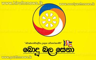 No+minority+parties+-+Bodhu+Bala+Sena+states