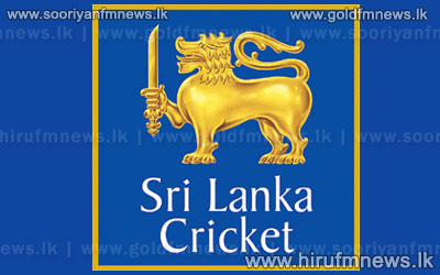 23+senior+Sri+Lankan+cricketers+locked+out+due+to+contract+row