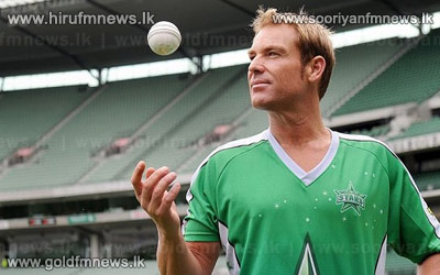Warne+concerned+about+spinners.+++