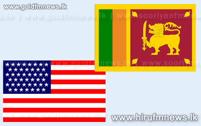 US+says+policy+on+Lanka+has+changed