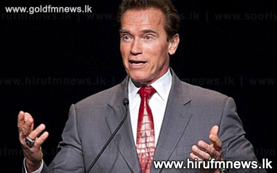 Schwarzenegger+named+executive+editor+of+Muscle+%26+Fitness+and+Flex+magazines.