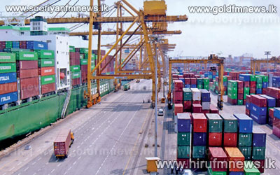 Ports+Authority+posts+Rs.+4.08+bn+net+profit+in+2012