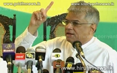 Why+was+my+decision+changed+Ranil+questions+Government+