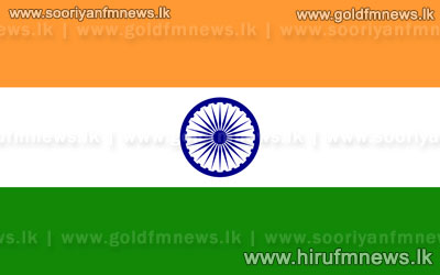 Will+India+be+for+or+against+Sri+Lanka%3F%3B+Decision+according+to+the+clauses+of+the+resolution.
