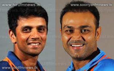 India+must+take+a+call+on+Sehwag%27s+spot+-+Dravid+++