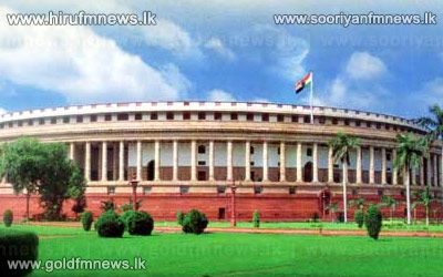 Indian+Government+to+have+a+discussion+on+the+SL+Tamils+issue+in+the+Lok+Sabha.+++