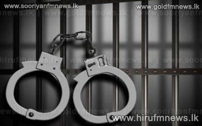 45+train+commuters+arrested+for+unruly+conduct%3B+5+remanded