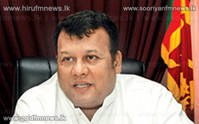 99+percent+of+the+LLRC+recommendations+implemented%3B+says+Minister+Samarasingha.++++++