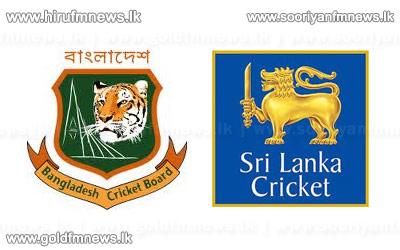 Confident+Bangladesh+eye+first+Sri+Lankan+win+++