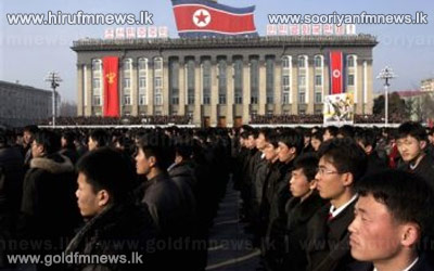 UN+hits+North+Korea+with+new+sanctions+amid+attack+threat