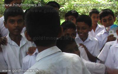 19+students+injured+in+Kekirawa+Madya+Maha+Vidyalaya++++++