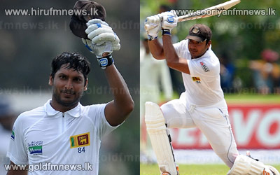 Cricket+-+Sangakkara+hits+another+ton+as+Sri+Lanka+dominate