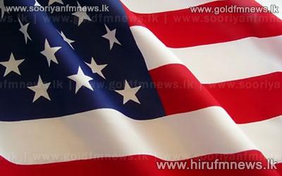 Promise+to+devolve+power+not+kept+-+US+proposal+accuses+Sri+Lanka