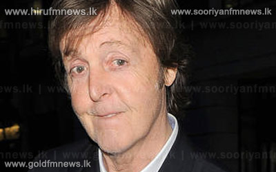 Paul+McCartney+to+star+in+a+comic+book
