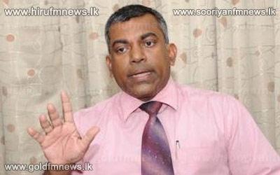 US+Resolution+infringes+upon+the+independence+of+Sri+Lanka