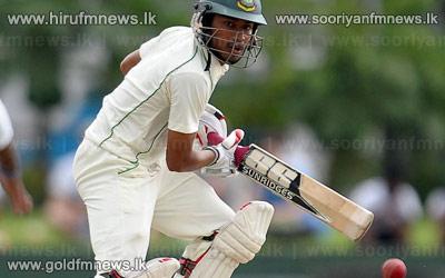 SL+Vs.+Bangladesh