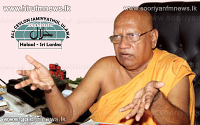 Halal+issue+resolved+-+Victory+should+be+shared+by+the+country%3B+Ven.+Bellanwila+Wimalarathana+Thero+++
