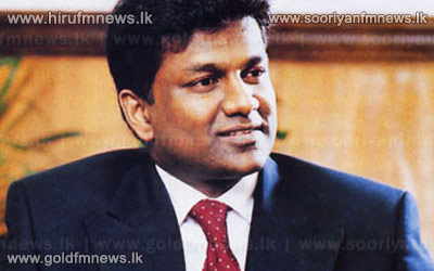If+Thilanga+Sumathipala+is+appointed+ICC+will+protest+against+SL+%3B+Says+Upali+Dharmadasa.+++