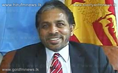Sri+lanka+undertook+responsibility+which+any+government+couldn%27t+have%3B+Says+Kohona.