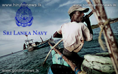 19+Indian+fisherman+arrested+by+navy.+++