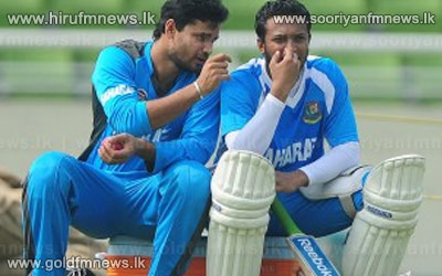 Ashraful+returns+to+ODI+squad+