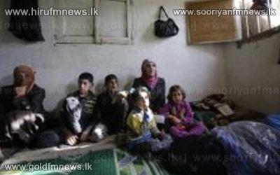 UN+pleads+for+Syria+aid%2C+warns+of+threat+to+region+++