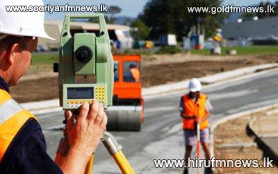 Surveyors+refrain+from+duties+today.
