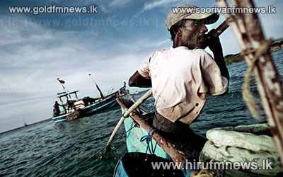 India+inquires+about+fishermen+arrested+in+Sri+Lanka.