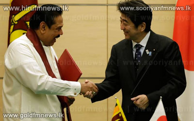 Japan+appreciates+Sri+Lanka%27s+progress.+++