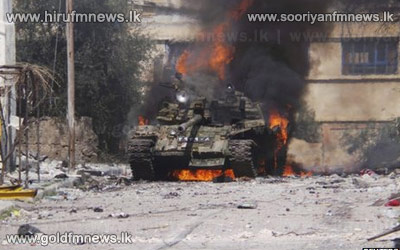Syria+General+defects+to+rebels