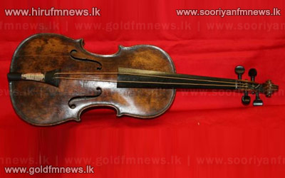 Auction+house%3B+We+found+Titanic+violin+++