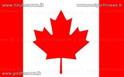 Canadian+Envoy+to+the+Commonwealth+to+arrive+in+Sri+Lanka+tomorrow+on+fact+finding+mission++++++