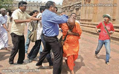 Protect+the+Sri+Lankans%3B+Sri+Lanka+tells+India++++++