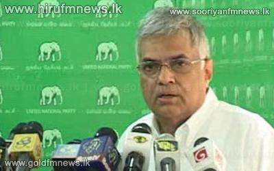 Sri+Lanka+issued+new+international+certificate+says+Opposition+Leader