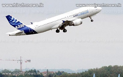 Airbus+to+sign+mega+A320+order+from+Asian+carrier+Lion+Air