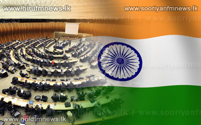 India%27s+decision+about+Geneva%27s+resolution+today%3B+Defence+level+discussions+with+Sri+lanka+is+also+postponed.